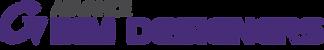 logo-bim-designers-2020-no-year.png