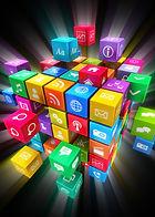 AdobeStock_79406743-1024x1024.jpeg