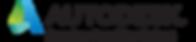 AD-Service Provider Select Logo.png