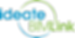 ideate_BIMLink_hires-removebg.png