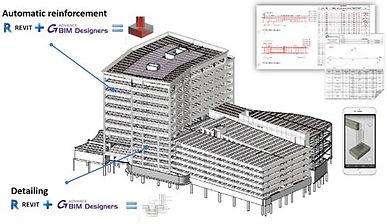 bim-designers-concrete-series-03.jpg