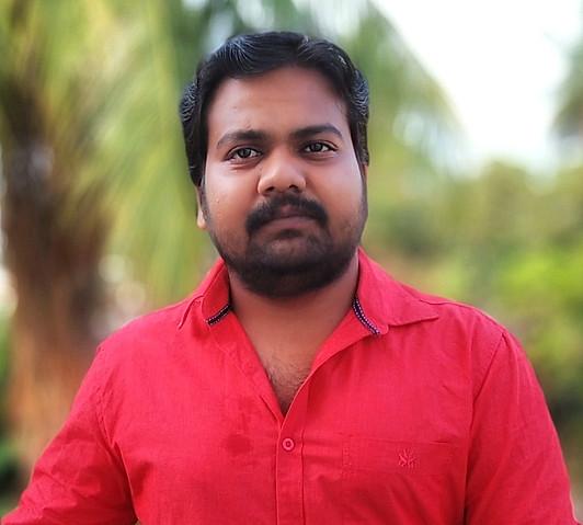 manikandan_edited_edited_edited.jpg