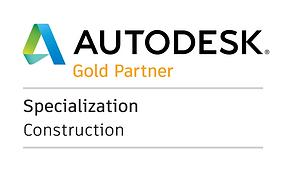 Autodesk Gold - Construction.png