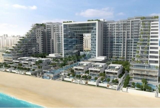 Viceroy Hotels Resorts