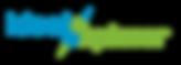 idex_logo_trans.png