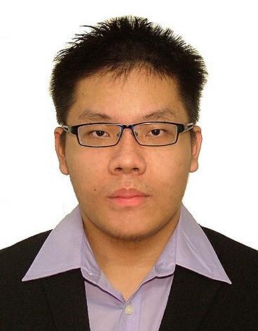JianBin.jpg