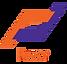 Fuzor Logo - Small.png