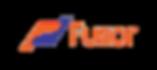logo-fuzor.png
