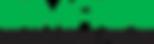 Bimage-Logo3.png