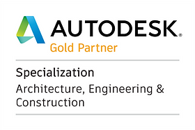 Autodesk Gold - AEC.png