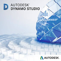 dynamo-studio-badge-1024px1-e14979057723