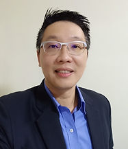 BIMAGE Malaysia CEO