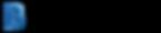 header-logo.1509976696_edited.png