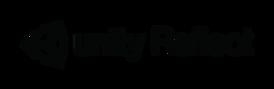 Unity Reflect Logo (1).png