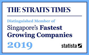 THE STRAITS TIME.jpg