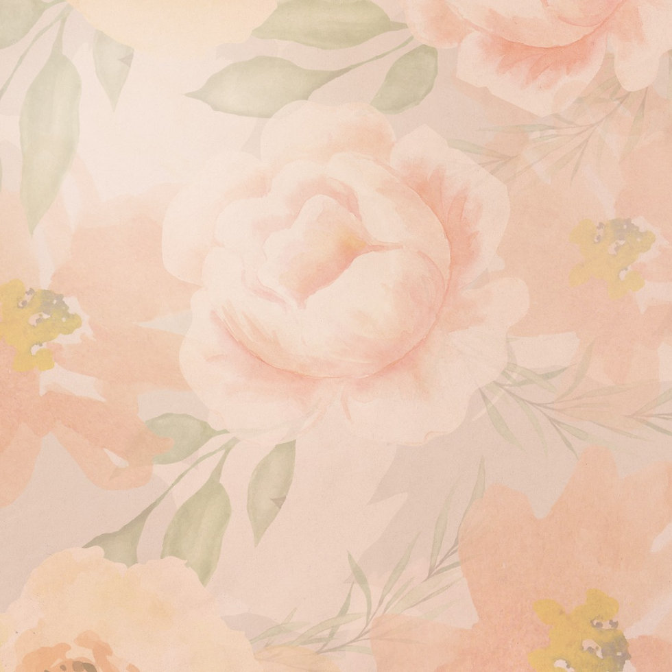 floral%20background_edited.jpg