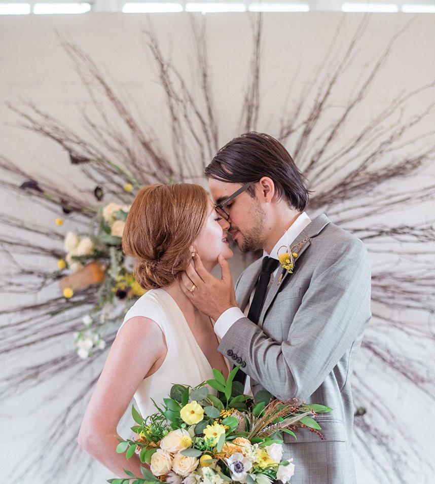 BOA-organic-modern-wedding-inspiration-B