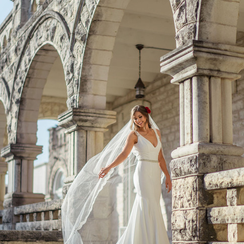 Jenn-BridalPortraits-ChateauBellvue-Aust