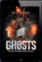ghosts - ebook.png