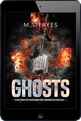 ghosts - ebook.png