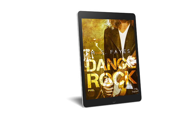 Dangerock 03 - ebook.png