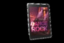 Dangerock 01 - ebook.png