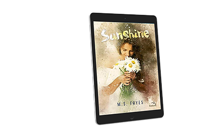 Sunshine-ebook.png