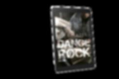 Dangerock 02 - ebook.png