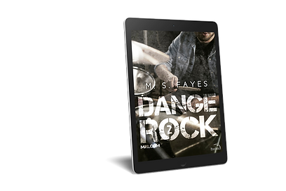 Dangerock 02 - ebook.png