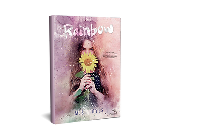Rainbow-fisico.png