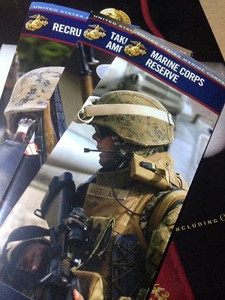 Marine-Pamphlets.jpg
