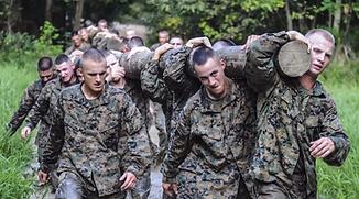 Marine-Officer-School-OCS.png