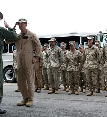 us-marine-corps-reserve-usmcr-lieutenant