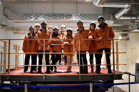 Obayashi Group 2.JPG
