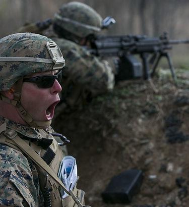 platoon commander 2.jpg