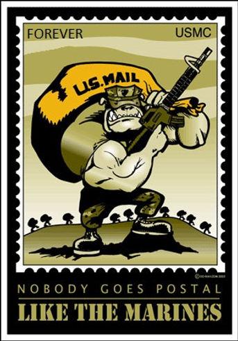 postal officer.jpg