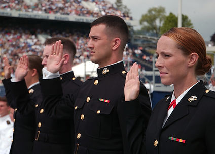 US_Navy_100528-N-3857R-230_Marine_Corps_