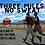 Thumbnail: Three Miles No Sweat Run Plans