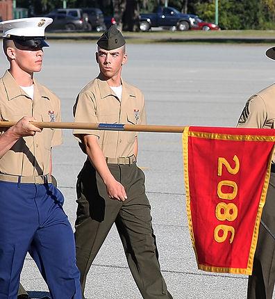 platoon guide.jpg