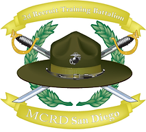 2nd BN.png