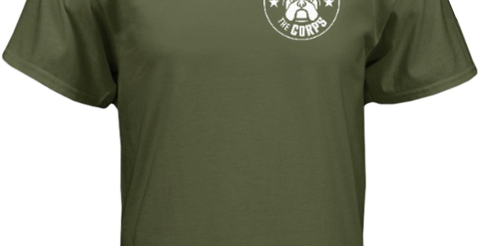 BTC Official Shirt