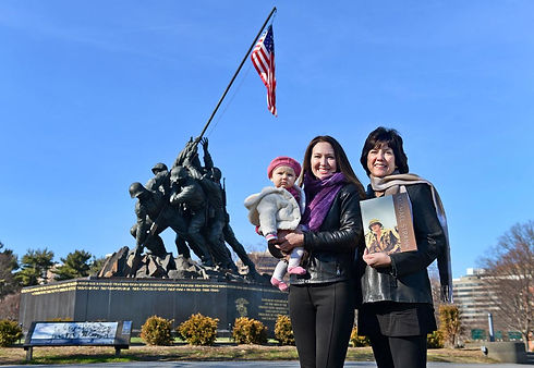 marine family.jpg