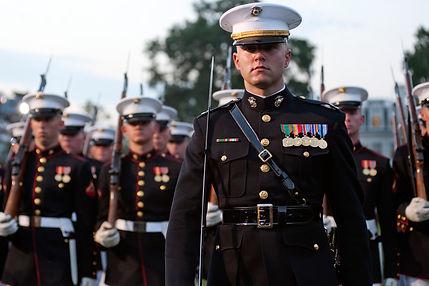 platoon commander.jpg