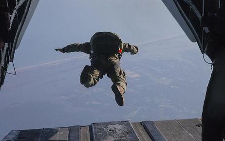 recon jump.jpg