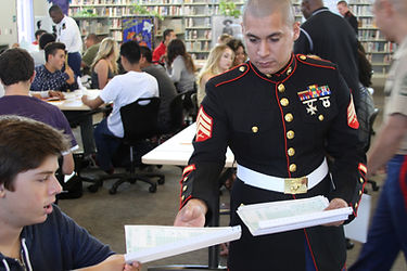 Marines Proctor ASVAB.jpg