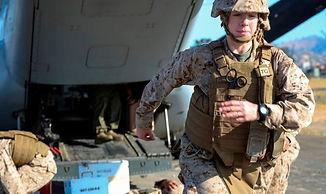 Marines deploy.jpg