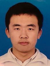 Boliang Wu.jpg