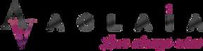 Aglaia_logo3_novi_napis_lovealwayswins.p
