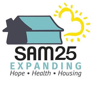 SAM25-logo.jpf.jpg