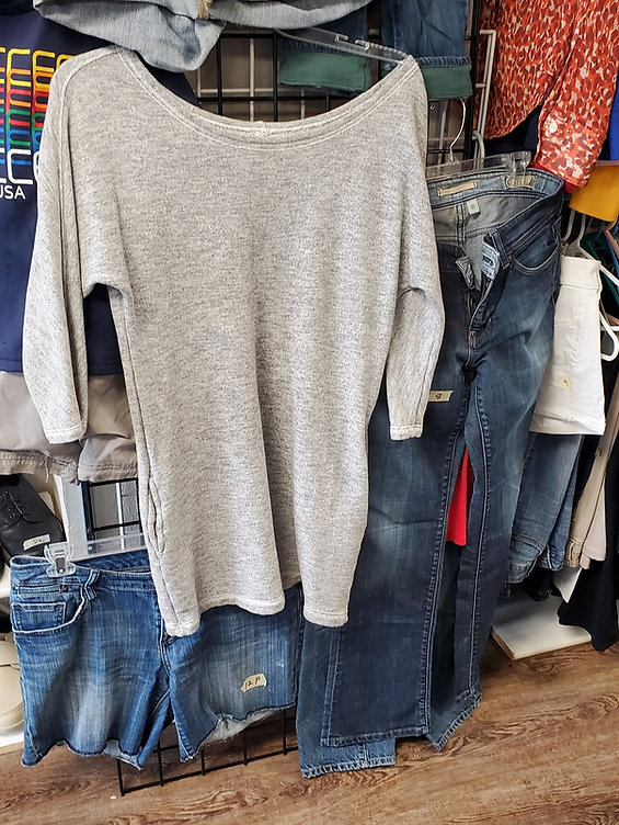 Thrift Store_4.jpg